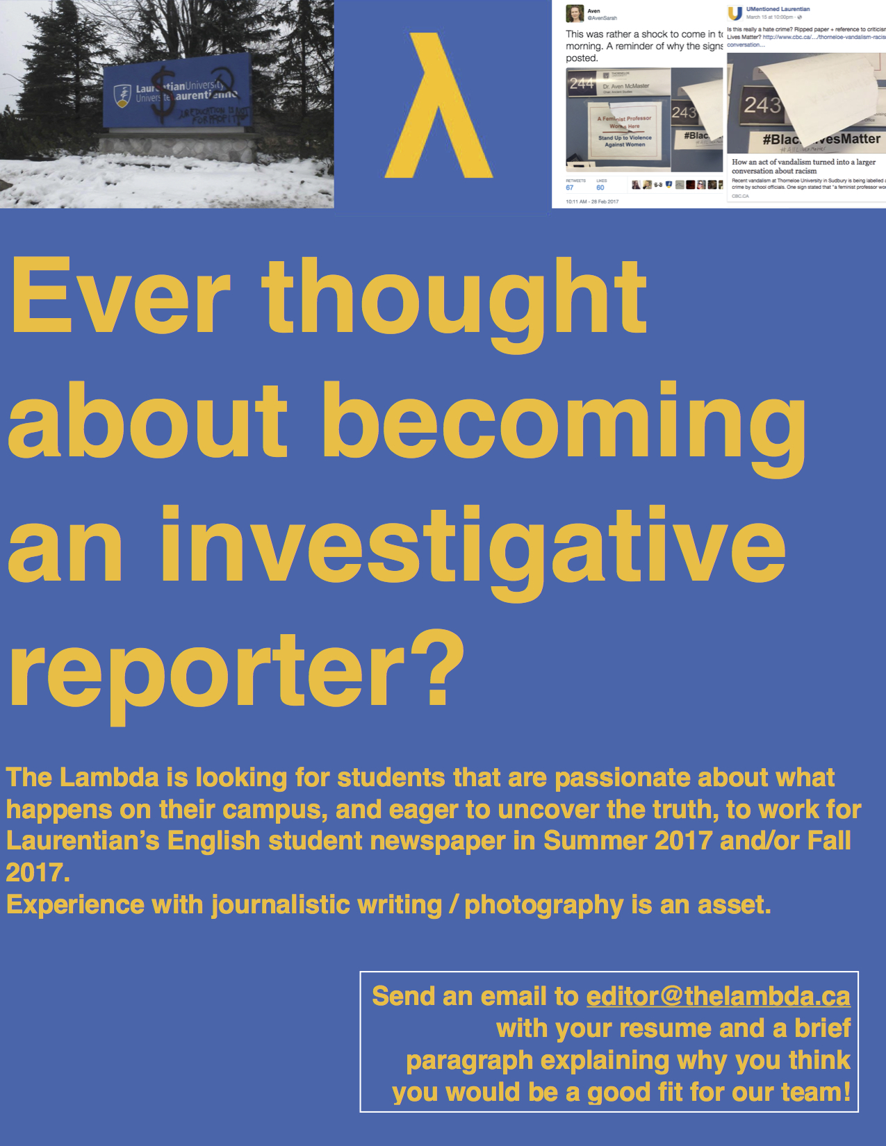 call-investigative-reporter