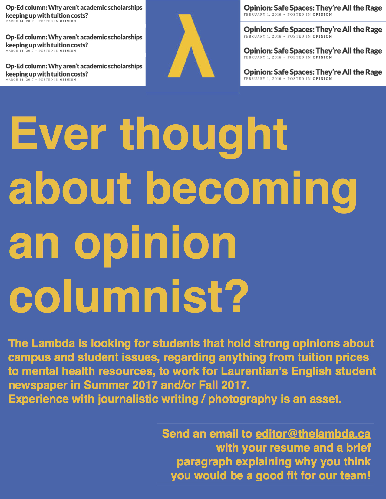 call-opinion-columnist