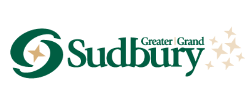 Childcare subsidies to continue untouched during strike, says City of Greater Sudbury (logo pictured here)