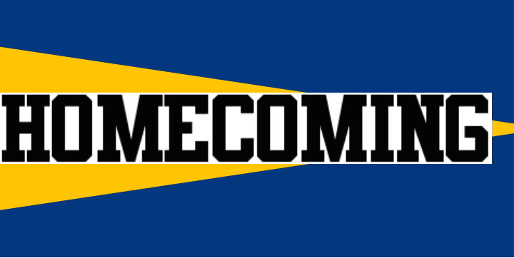 Laurentian university homecoming