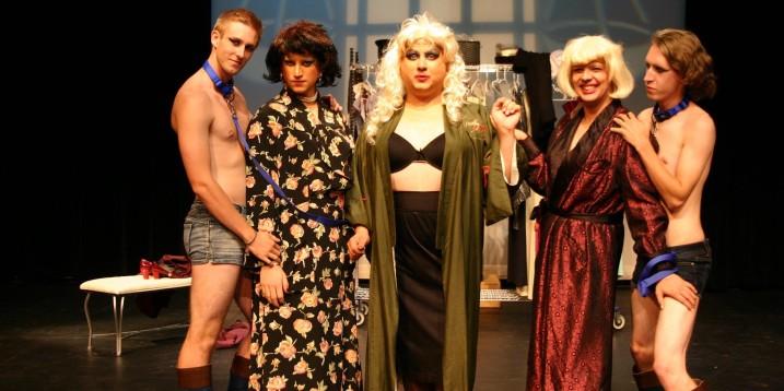 drag queen 1