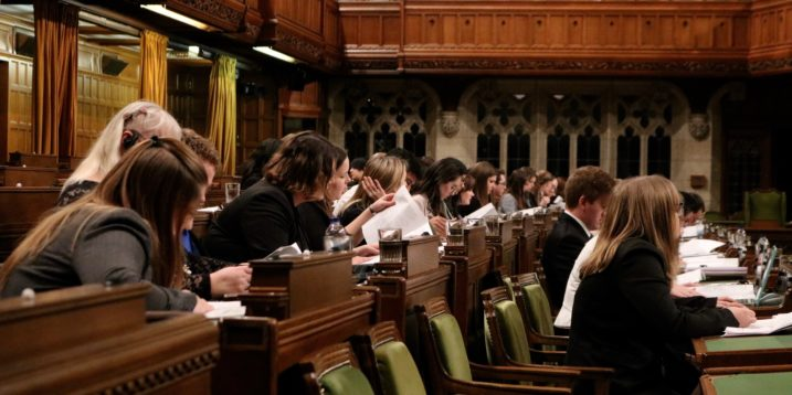 cover-photo-model-parliament