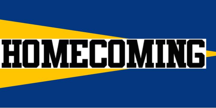Laurentian university homecoming